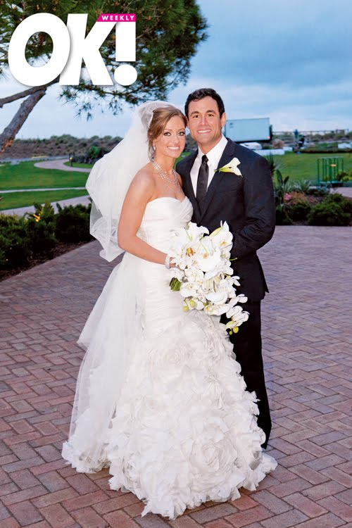 Inside The Bachelor's Molly and Jason Mesnick's Life Today